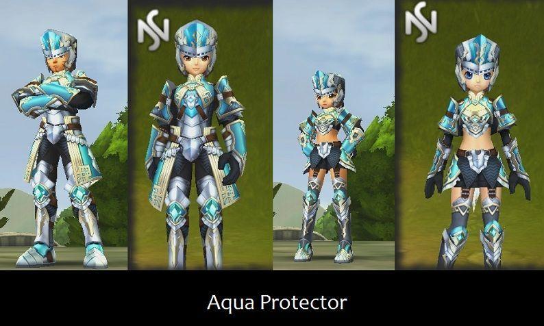 Aqua-Protector.jpg