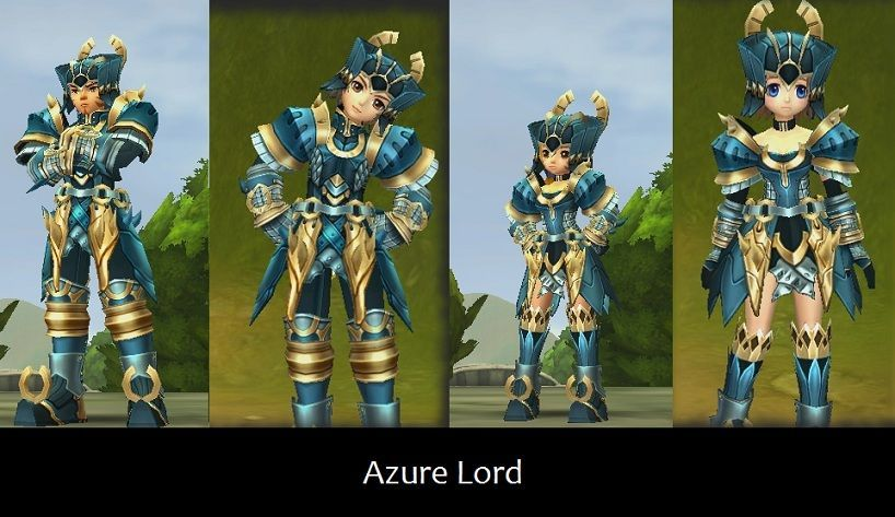 b2ap3_thumbnail_Azure-Lord.jpg