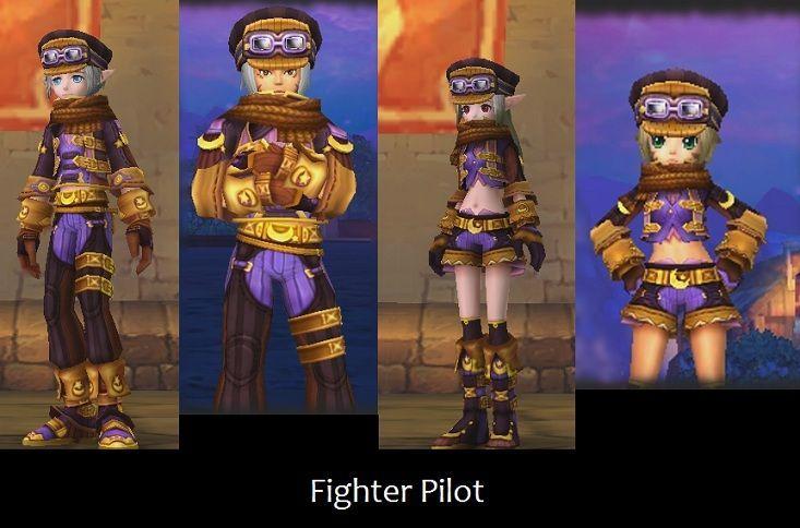 b2ap3_thumbnail_Fighter-Pilot.jpg