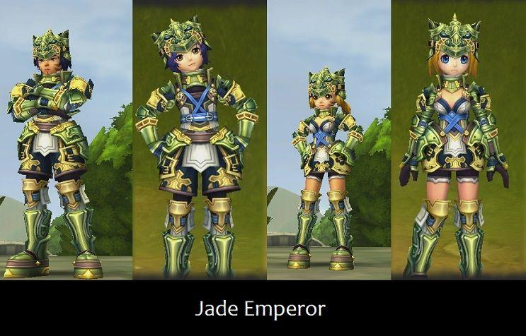 Jade-Emperor.jpg