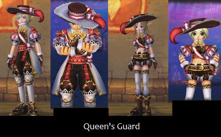 b2ap3_thumbnail_Queens-Guard.jpg