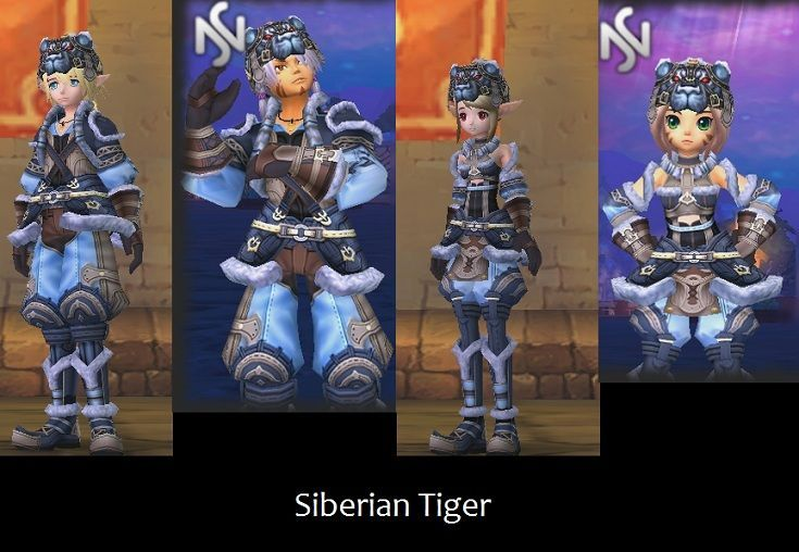 b2ap3_thumbnail_Siberian-Tiger.jpg
