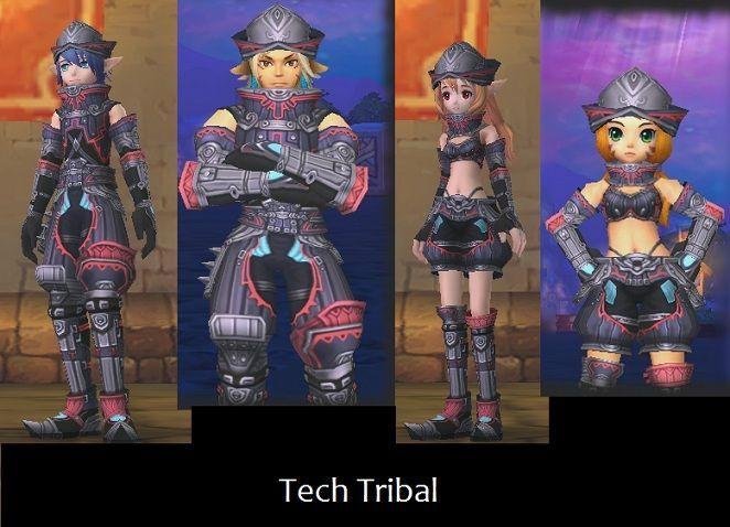 b2ap3_thumbnail_Tech-Tribal.jpg