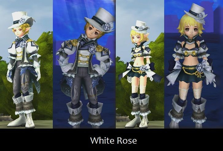 b2ap3_thumbnail_White-Rose.jpg