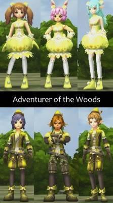 b2ap3_thumbnail_Adventurer-of-the-Woods_20121216-073944_1.jpg