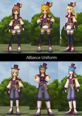 b2ap3_thumbnail_Alliance-Uniform_20121216-073305_1.png