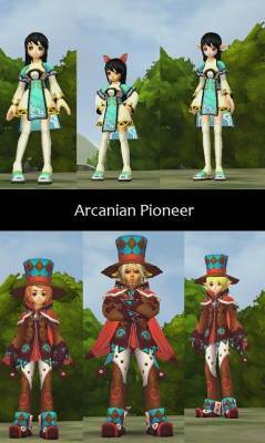 b2ap3_thumbnail_Arcanian-Pioneer_20121216-073307_1.jpg