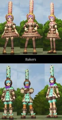 b2ap3_thumbnail_Bakers_20121216-073308_1.jpg
