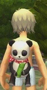 b2ap3_thumbnail_Bamboo-Panda-Backpack.jpg