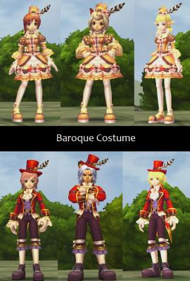 b2ap3_thumbnail_Baroque-Costume_20121216-073311_1.png