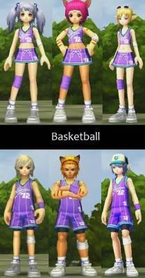 b2ap3_thumbnail_Basketball_20121216-073313_1.jpg