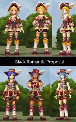 b2ap3_thumbnail_Black-Romantic-Proposal_20121216-073315_1.jpg