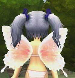 b2ap3_thumbnail_Blessed-Butterfly-Wings---Female.jpg