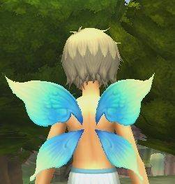 b2ap3_thumbnail_Blue-Fairy-Wings.jpg