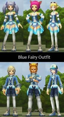 b2ap3_thumbnail_Blue-Fairy_20121216-073317_1.jpg