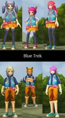 b2ap3_thumbnail_Blue-Trek_20121216-073318_1.jpg
