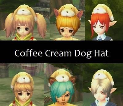 b2ap3_thumbnail_Coffee-Cream-Dog-Hat_20121216-083126_1.jpg