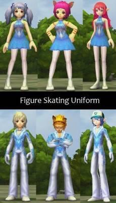 b2ap3_thumbnail_Figure-Skating-Uniform_20121216-073420_1.jpg