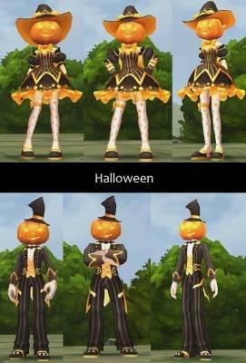 b2ap3_thumbnail_Halloween_20121216-073427_1.jpg