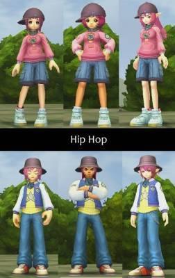 b2ap3_thumbnail_Hip-Hop_20121216-073428_1.jpg