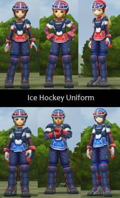 b2ap3_thumbnail_Ice-Hockey-Uniform_20121216-073430_1.jpg