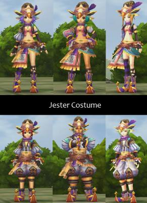 b2ap3_thumbnail_Jester-Costume_20121216-073433_1.png