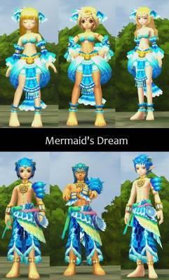 b2ap3_thumbnail_Mermaids-Dream_20121216-073438_1.jpg