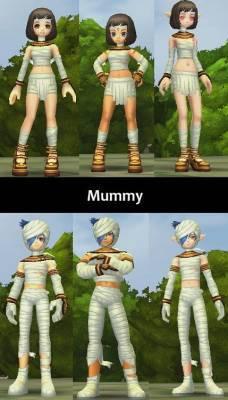 b2ap3_thumbnail_Mummy_20121216-073441_1.jpg