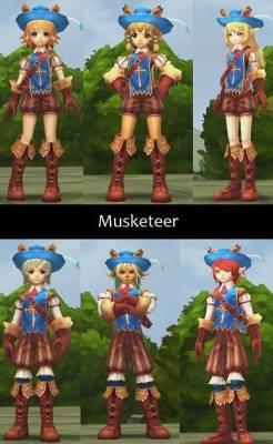 b2ap3_thumbnail_Musketeer_20121216-073442_1.jpg