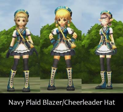b2ap3_thumbnail_Navy-Plaid-Blazer-Cheerleader-Hat_20121216-073442_1.jpg