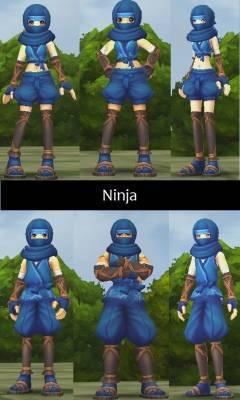b2ap3_thumbnail_Ninja_20121216-073443_1.jpg
