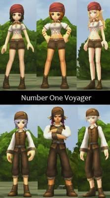 b2ap3_thumbnail_Number-One-Voyager_20121216-073444_1.jpg