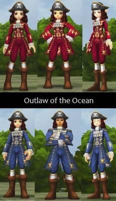 b2ap3_thumbnail_Outlaw-of-the-Ocean_20121216-073445_1.jpg