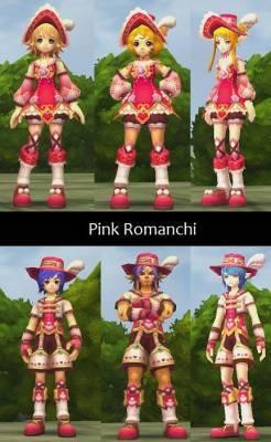 b2ap3_thumbnail_Pink-Romanchi_20121216-073447_1.jpg