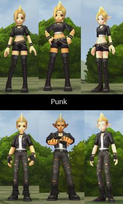 b2ap3_thumbnail_Punk_20121216-073449_1.png