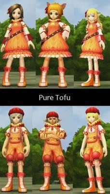 b2ap3_thumbnail_Pure-Tofu_20121216-073450_1.jpg