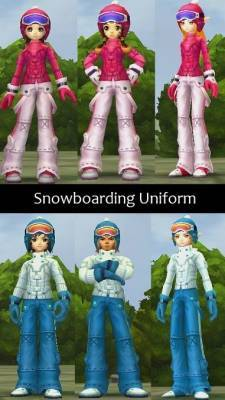 b2ap3_thumbnail_Snowboarding-Uniform_20121216-073501_1.jpg