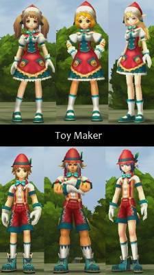 b2ap3_thumbnail_Toy-Maker_20121216-073506_1.jpg