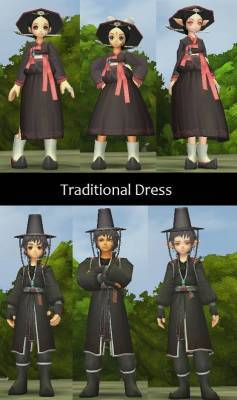 b2ap3_thumbnail_Traditional-Costume_20121216-073507_1.jpg