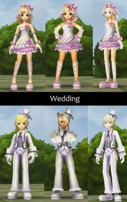 b2ap3_thumbnail_Wedding_20121216-073509_1.jpg