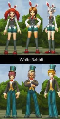 b2ap3_thumbnail_White-Rabbit_20121216-073509_1.jpg