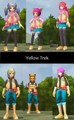 b2ap3_thumbnail_Yellow-Trek_20121216-073510_1.jpg