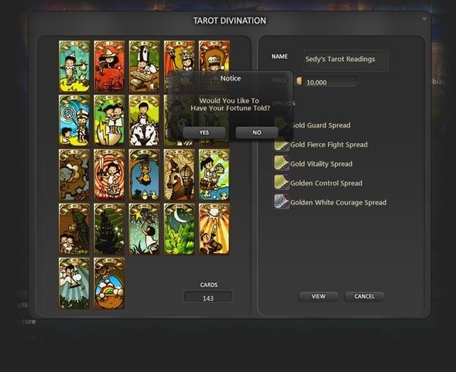 stall4-userclicks.jpg