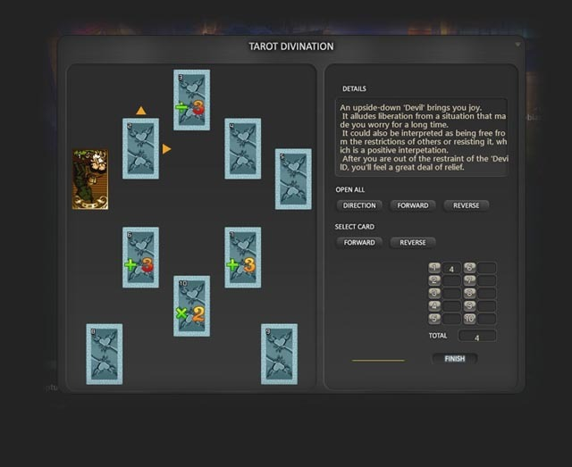stall5-choosecards.jpg