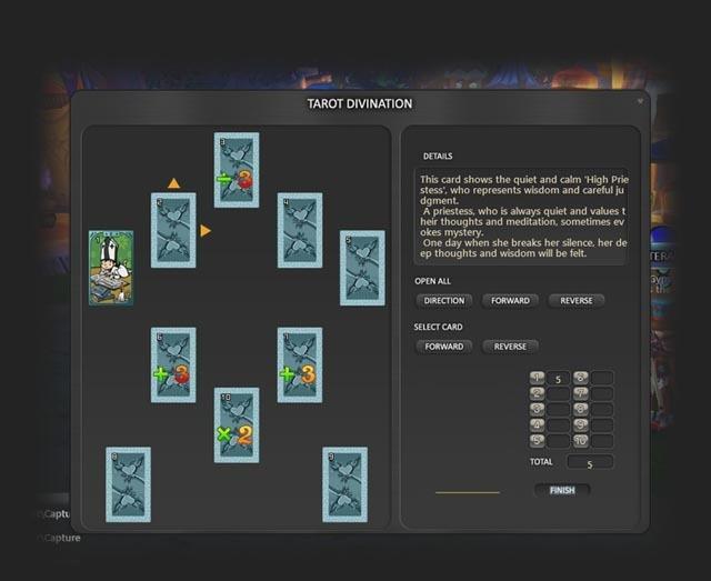 tarotguide5-flipcards.jpg