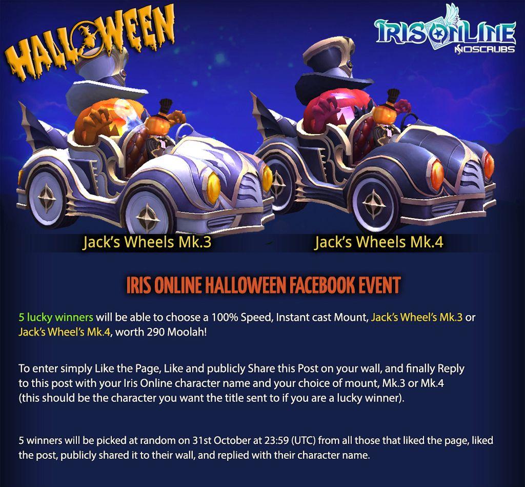 https://noscrubs.net/images/iris/halloween2019/event_facebook_halloween2019.jpg