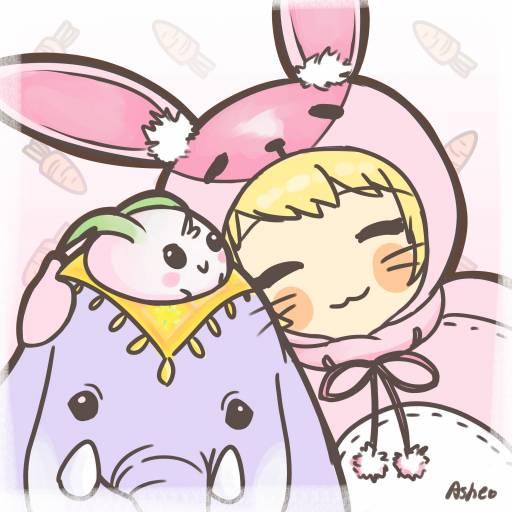 iris_bunny.jpg