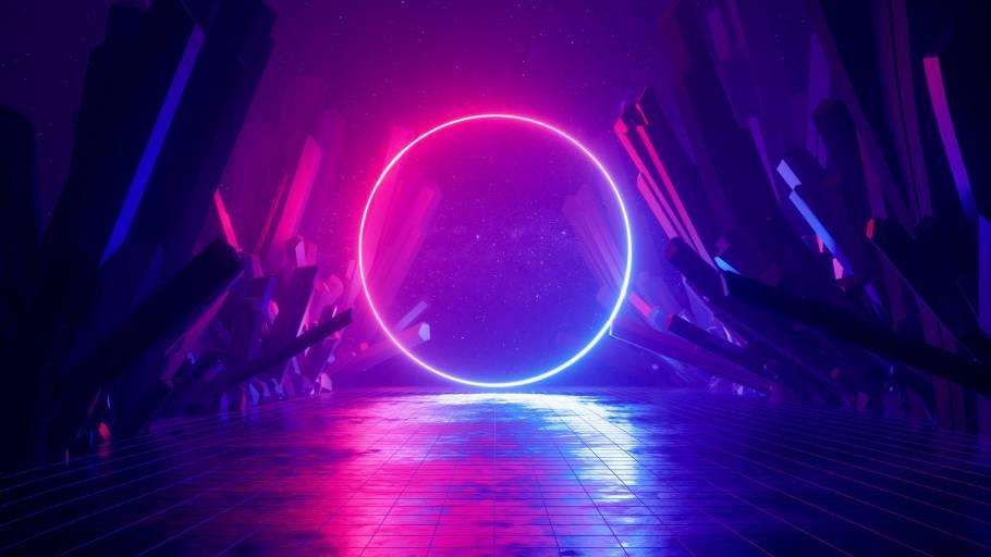 ultraviolet-wallpaper